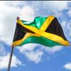 DJ Big Ben Jamaican Independence Day Mix