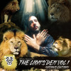 ARYAY Presents: The Lions Den Vol. 1 (VICIOUS Edition)