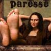 ULM - Après La Paresse (prod By Oranginal Beast)