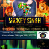Galliyan VS Lean On - DJ Don FEAT Mickey Singh, Major Lazor & DJ Snake