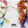 Zedd Ft. Selena Gomez - I Want You To Know (Lassi & ASW Remix)