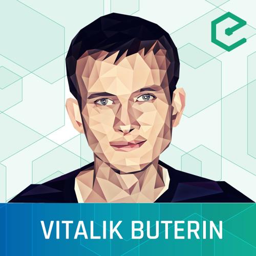 EB58 – Vitalik Buterin: Ethereum, Proof-of-Stake, The Future Of Bitcoin