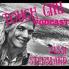 Tough Girl - Jessi Stensland - Elite multi-sport athlete