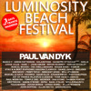 Signum Classics Special @ Luminosity Beach Festival 28-06-2015