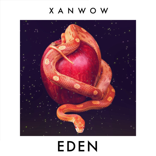 Xanwow - Eden (Original Mix)