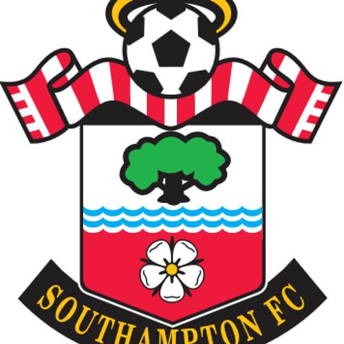 Premier League 2015/16 Preview: Southampton