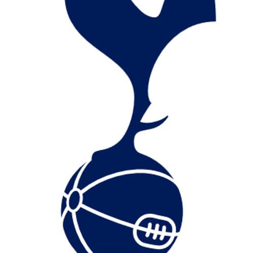 Premier League 2015/16 Preview: Tottenham