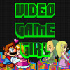Vau Boy & Viewtiful Day - Video Game Girl (AlejandroZC Tropical Remix) Free Download