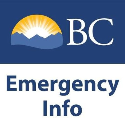 EmergencyInfoBC