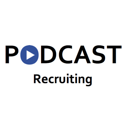 Stories Inc. Podcast | Episode 1 | Recruiting