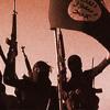 CNAS President Richard Fontaine on Combatting ISIS