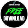 Fábio Furtado - I Want Nobody (Original Mix) [FREE DOWNLOAD]