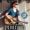 Perfecta- Jonatan Sanchez