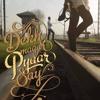 Kaala Doriya (Full Song)- Soch Ft Mehak Ali (Dekh Magar Pyaar Se OST)