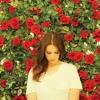 Lana Del Rey- Serial Killer Lyrics