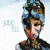 Jade Ell - Riverbed