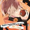 Diabolik Lovers-More Character song vol.7 Yuma Mukami[Full]