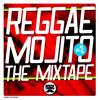 Serious Thing - Reggae Mojito Vol.2 (2015)