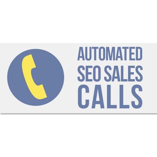 Seo Scam Phone Call 2