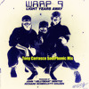 Free Download Warp9Light Years AwayTony Carrasco SoulPhoniC Mix Mp3