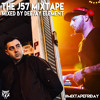 The J57 Mixtape -- Mixed by DeeJay Element [ Live Mix ]