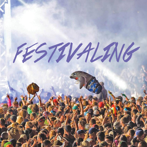 Festivaling