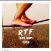 Tight Rope-Lingo Peso