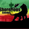 Shorelions & Selected Sound Alphen A D Rijn