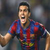 The Premier League's New Stars to Watch, the latest on Pedro, Benzema & Stoke's Barcelona link