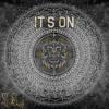 Le Lion - It's On