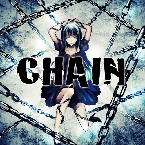 『CHAIN』 Xfade