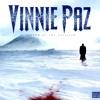 """""""Same Story"""" - Vinnie Paz feat. Liz Fullerton"""