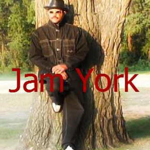 Need A Rainbow By Jam York  2009 Feat MC Due Creed And Helen RMX By Jam York Nov 2013