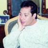 Download أغنية نادرة لعلي الحجار - يابا ويابا Mp3