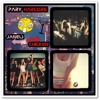 Janeli Ft. Dj chicken- Pary Harcore VIP [Minimix] [Exclusive] mp3