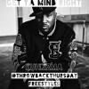 Get Ya Mind Right (Freestyle) - Young Jeezy - @thecharismaticsoul Portada del disco