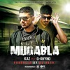 Muqabla | Kaz Feat. G - Rhyno And DJ Rash | Punjabi Rap | 2015