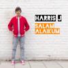 [Album Preview] 'Salam' - Harris J