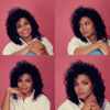 Janet Jackson- Rock With U (Millz Douglas RMX)