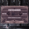 Stanton Warriors Live @ Night Bass 07/23/15