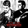 Bad Kingdom (Gabe & Alok Bootleg)
