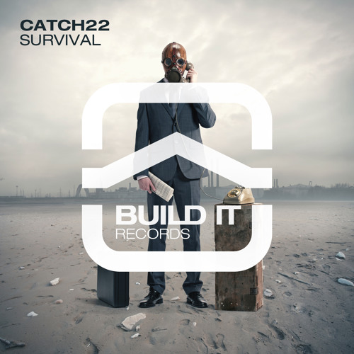 Catch22 - Survival [FREE DOWNLOAD]