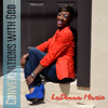 "LaDonna Marie  - ""Strength Of A Woman"""