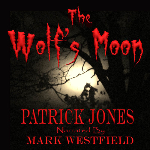 The Wolf-s Moon-Retail Audio Sample