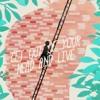 John Legend - Take Me Away (Cover)
