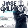 JOSE GALVIS - G WORLD Vol.5 (live Set) mp3