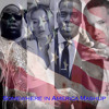 Iggy x Notorious B.I.G. x Jay Z x Eminem - Somewhere in America Mashup