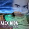 ALEX MICA - DORA DORA BREAKBEAT 2015