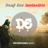 DEAF KEV - Invincible mp3