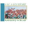 01 Rapsody In Blue